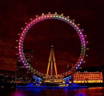 London Eye Tickets Including Dinner Packages Amp Cheap Deals